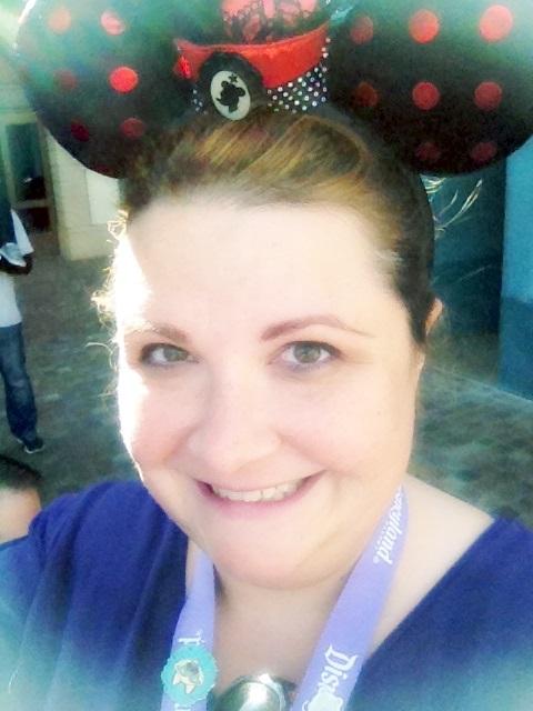 Disneyme
